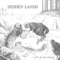 In our nature - HIDDEN LANDS