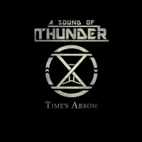 Out of the darkness - A SOUND OF THUNDER