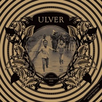 Childhood's End - ULVER