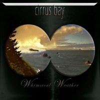 Whimsical weather - CIRRUS BAY
