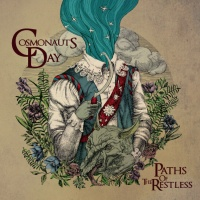 Paths of the restless - COSMONAUTS DAY