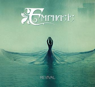 Revival - EMPHASIS