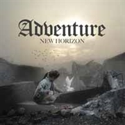 New Horizon - ADVENTURE