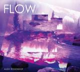Flow - ALEX ROSENHOF
