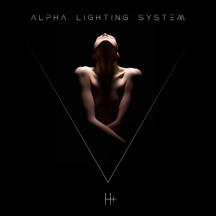 H+ - ALPHA LIGHTENING SYSTEM