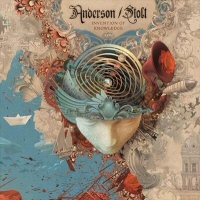 Invention of knowledge - ANDERSON/STOLT