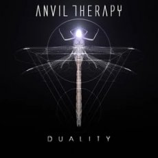 Duality - ANVIL THERAPY