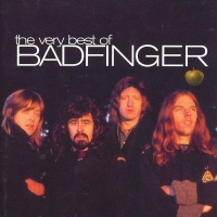 The Very Best Of - BADFINGER