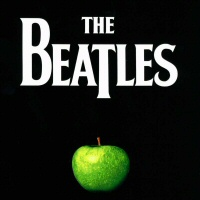 The Beatles Stereo Remasters (Box Set) 14 albums - BEATLES (The)