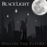 Follow the future - BLACKLIGHT