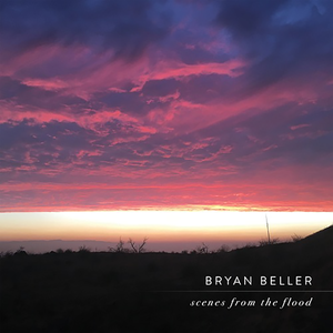Scenes From The Flood - BRYAN BELLER