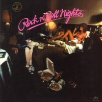 Rock N' Roll Nights  - BTO