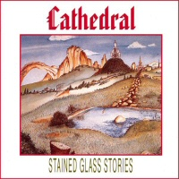 Stained Glass Stories - CATHEDRAL
