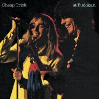 At Budokan  - CHEAP TRICK
