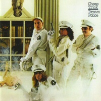 Dream Police  - CHEAP TRICK