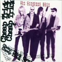 The Greatest Hits  - CHEAP TRICK