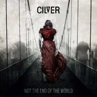Not the end of the world - CILVER