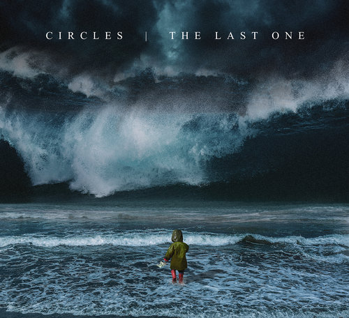 The last one - CIRCLES