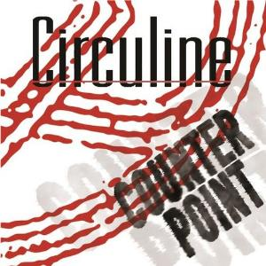 Counterpoint - CIRCULINE