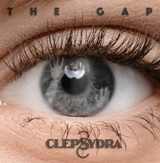 The Gap - CLEPSYDRA