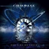 Our Time On Earth - COMPASS