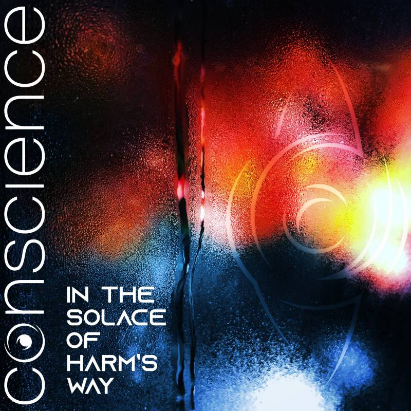 In the solace of harm's way - CONSCIENCE