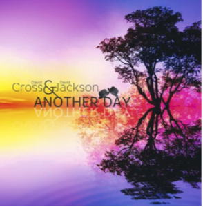 Another day - CROSS & JACKSON