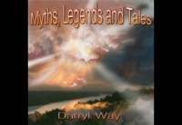 Myths, legends and tales - DARRYL WAY