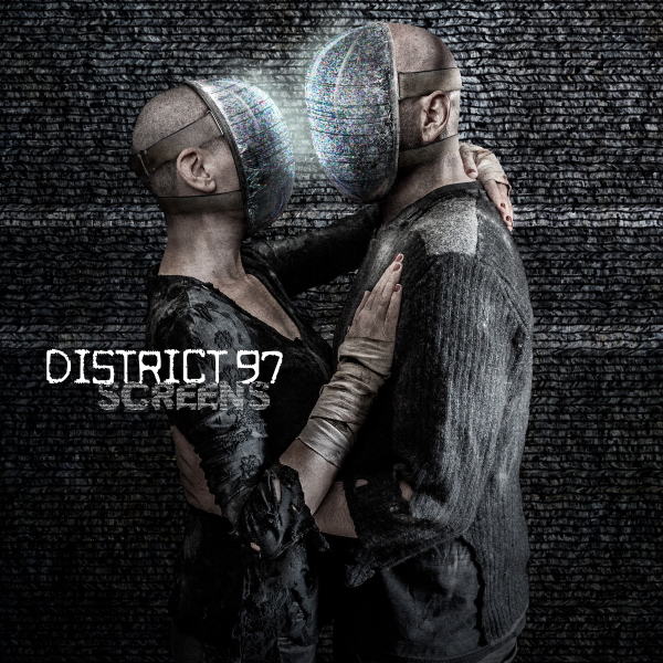 Screens - DISTRICT 97