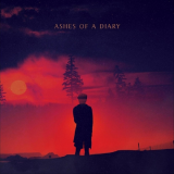 Ashes of a diary - DREAMING MADMEN