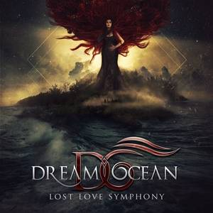 Lost love symphony - DREAM OCEAN