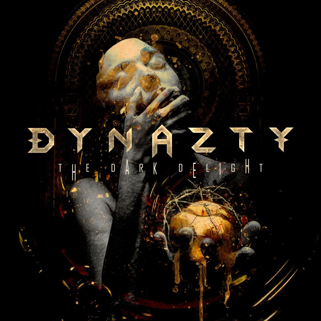 The Dark Delight - DYNAZTY