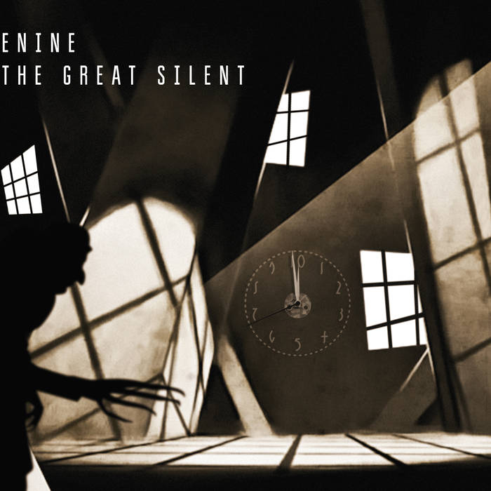 The Great Silent - ENINE