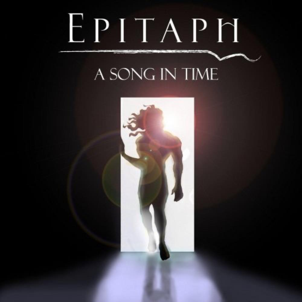 A song in time - EPITAPH