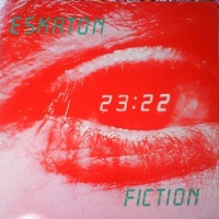 Fiction - ESKATON