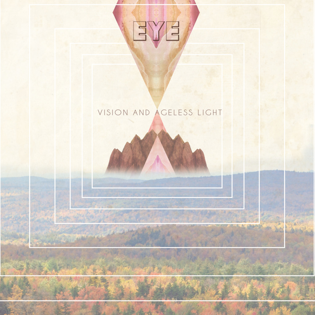 Vision and the ageless light - EYE