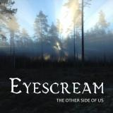 The Other Side Of Us - EYESCREAM