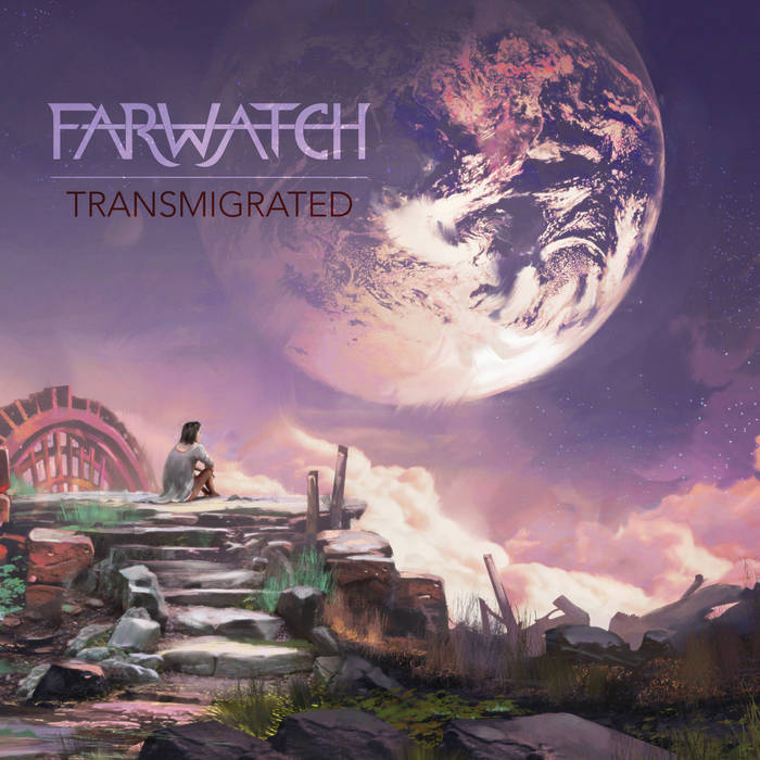 Transmigrated - FARWATCH