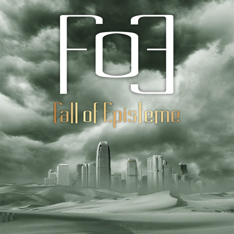 Fall of Episteme - FALL OF EPISTEME (FOE)