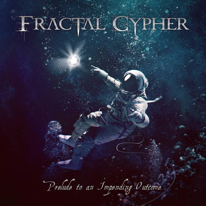 Prelude to an impending outcome - FRACTAL CYPHER