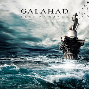 Seas of change - GALAHAD