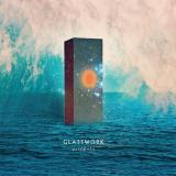 Metabole - GLASSWORK