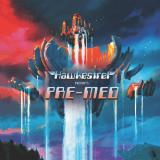 Presents Pre-Med (CD X3) - HAWKESTREL