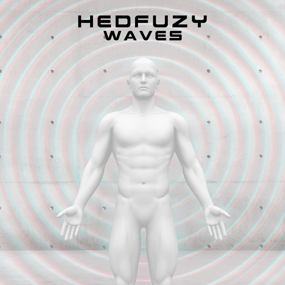 Waves - HEDFUZY