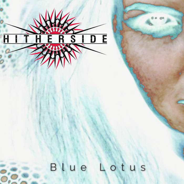Blue Lotus - HITHERSIDE