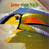 Sign No 9 - JANE