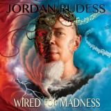Why I Dream (EP) - JORDAN RUDESS (Dream Theater)