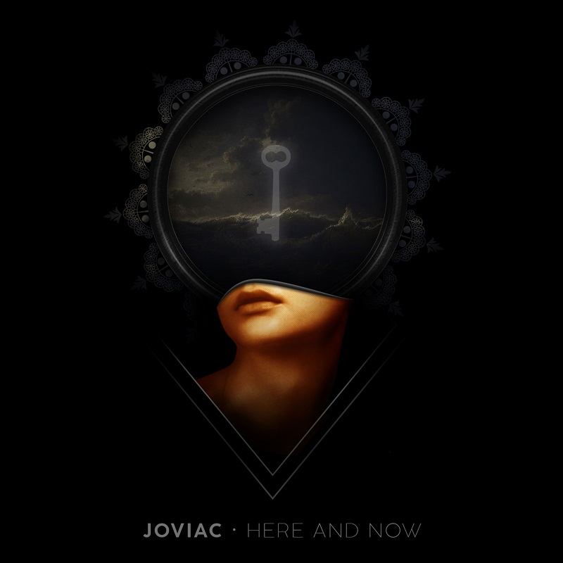 Here and Now - JOVIAC