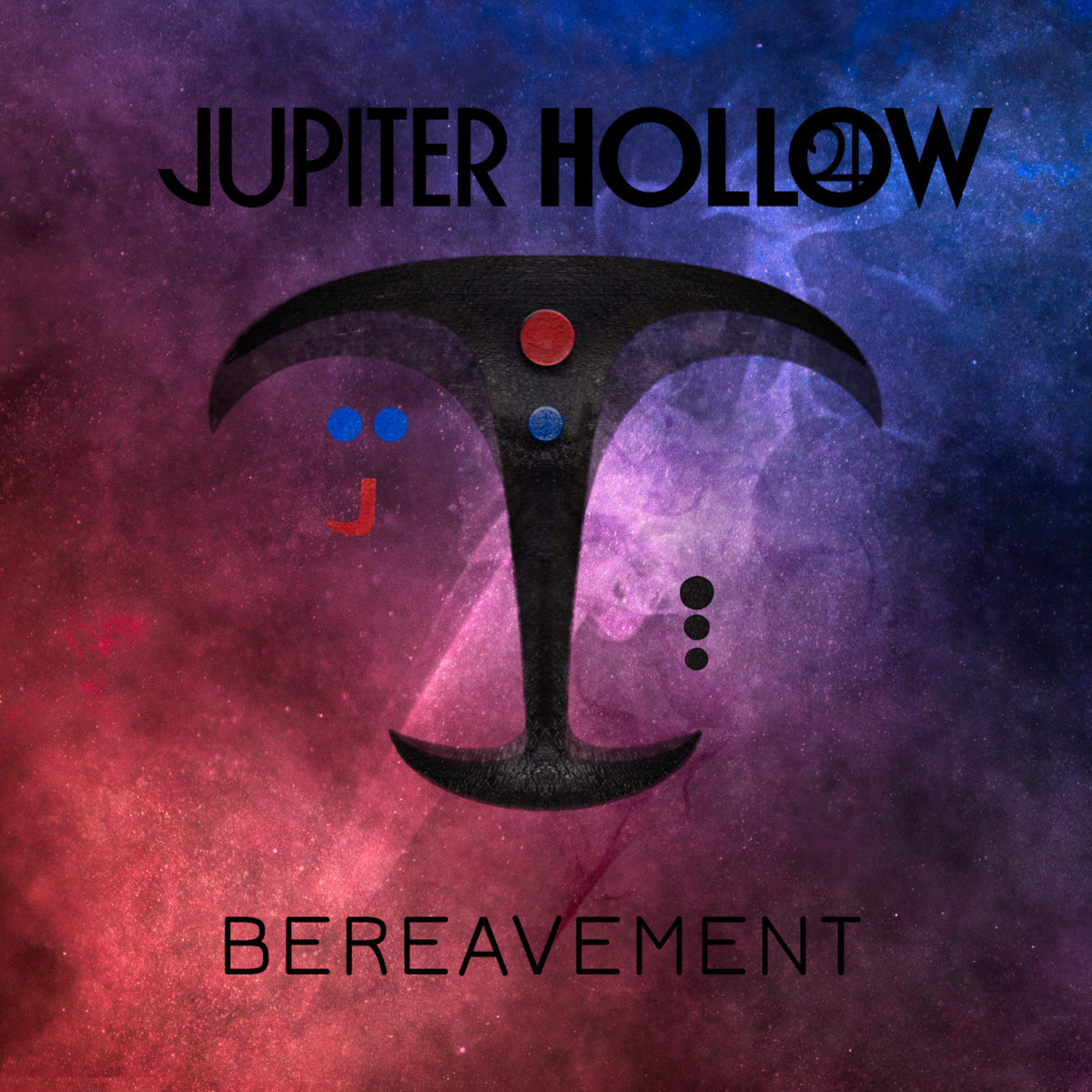 Bereavement - JUPITER HOLLOW