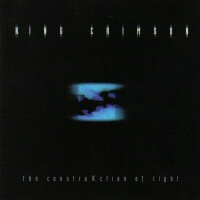The ConstruKction Of Light - KING CRIMSON